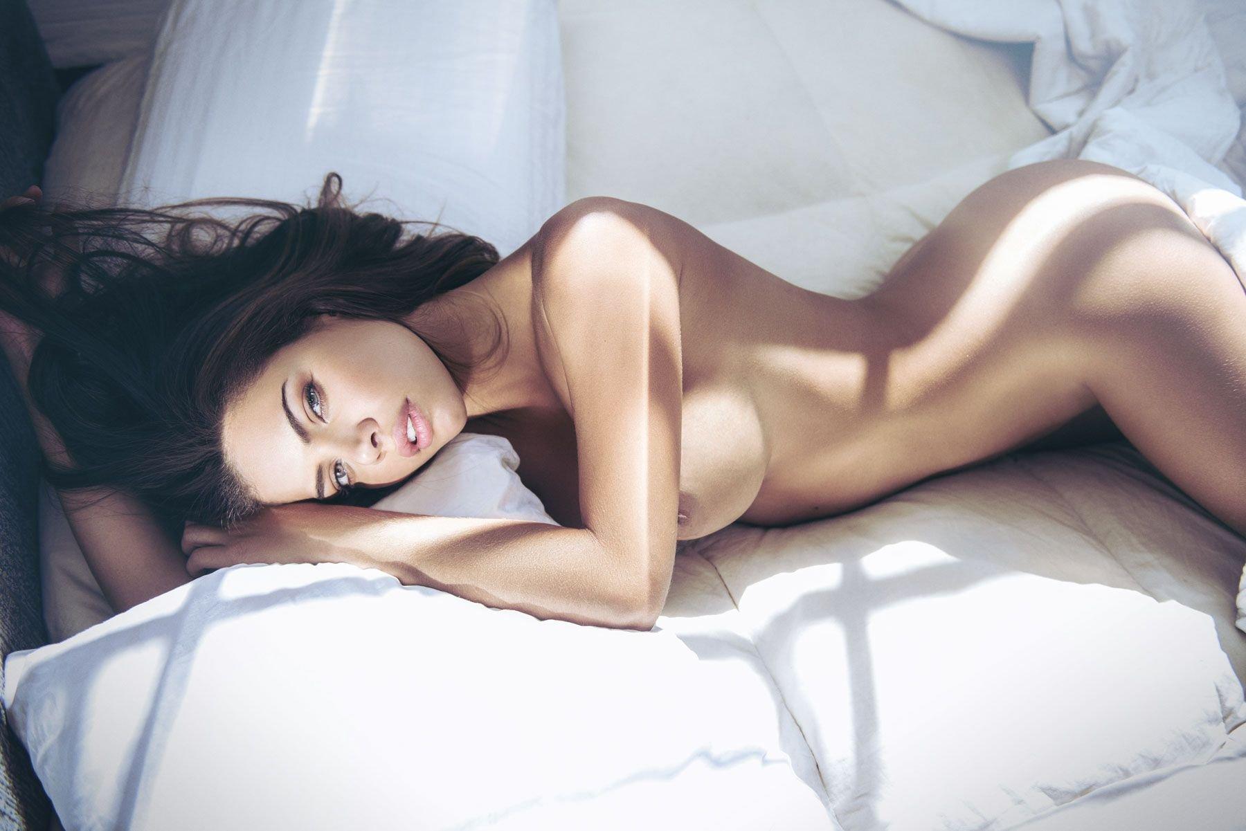 Linda hogan nude photos