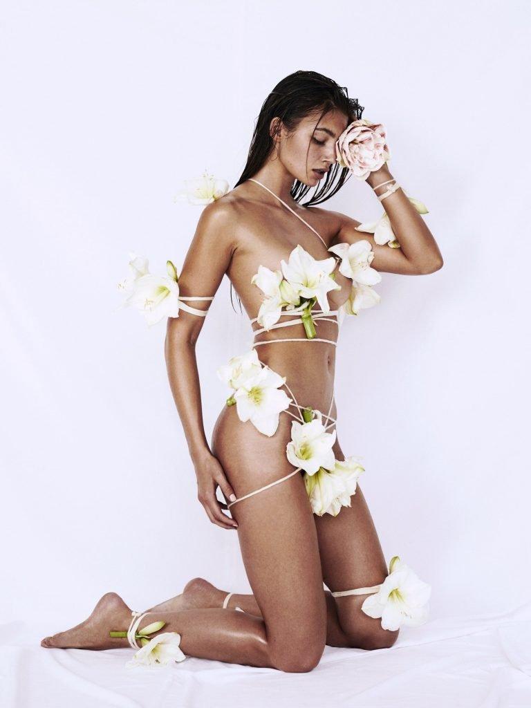 Lorena Rae Nude (13 Photos)
