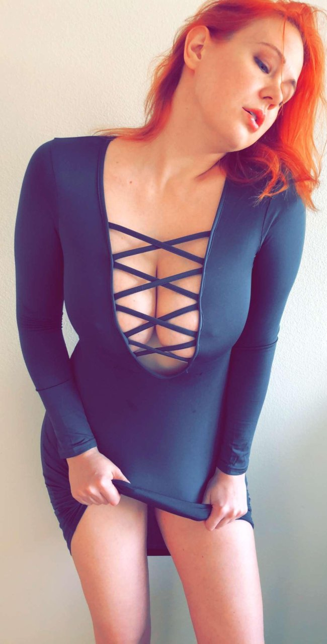 images Topless Photos of Maitland Ward. 2018-2019 celebrityes photos leaks!