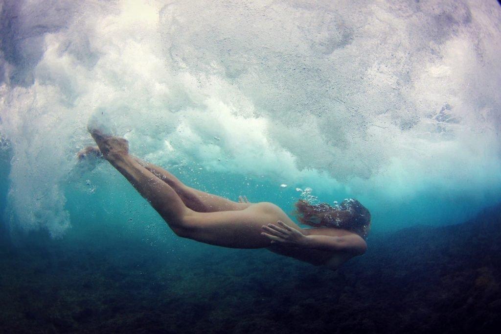 Marisa Papen Naked (19 Photos)