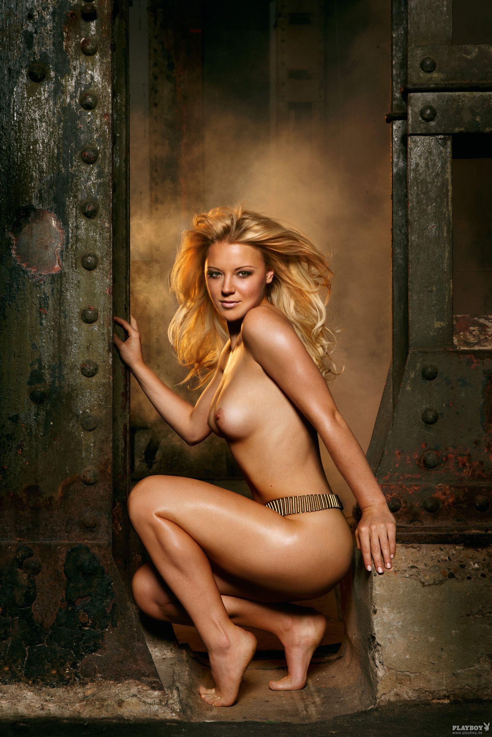 The expert, nude sexy girl vedio