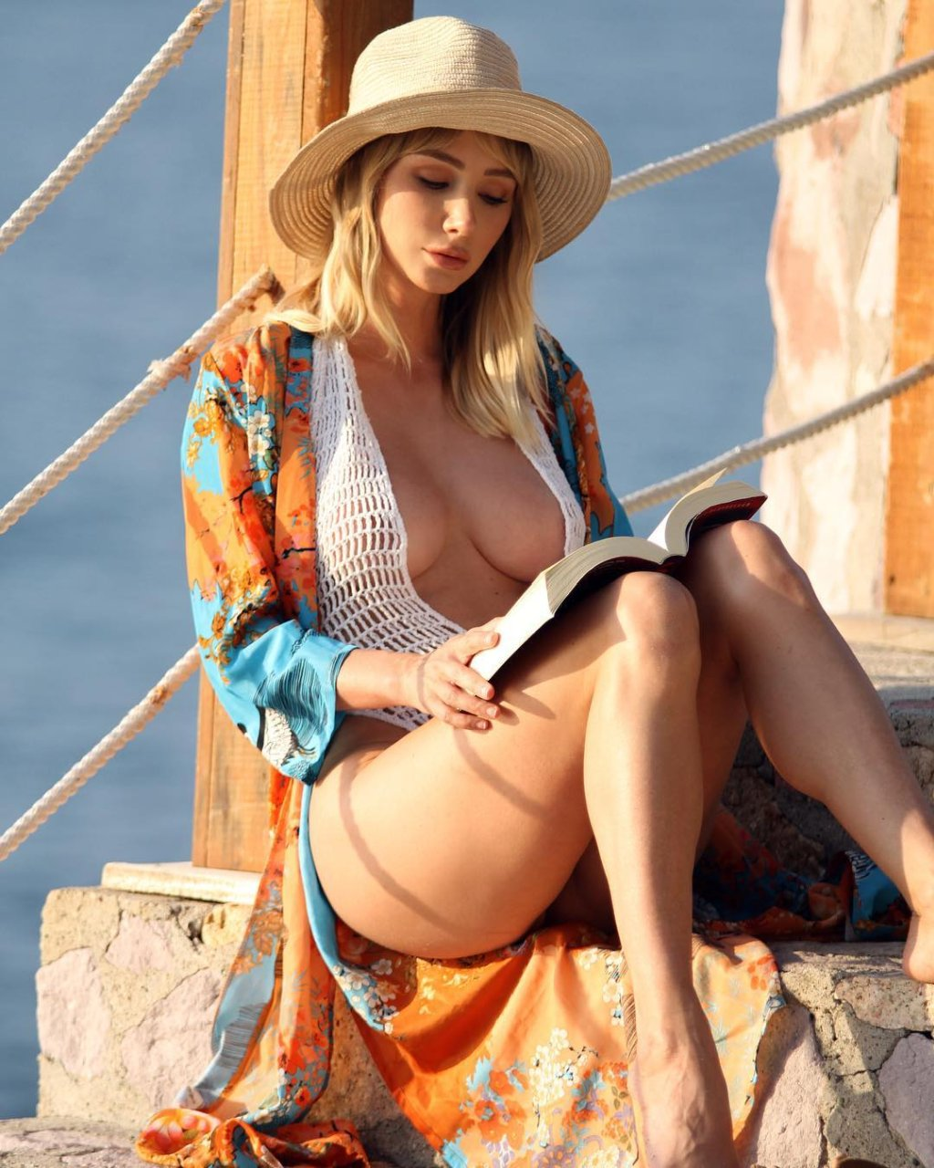 sara jean underwood tape