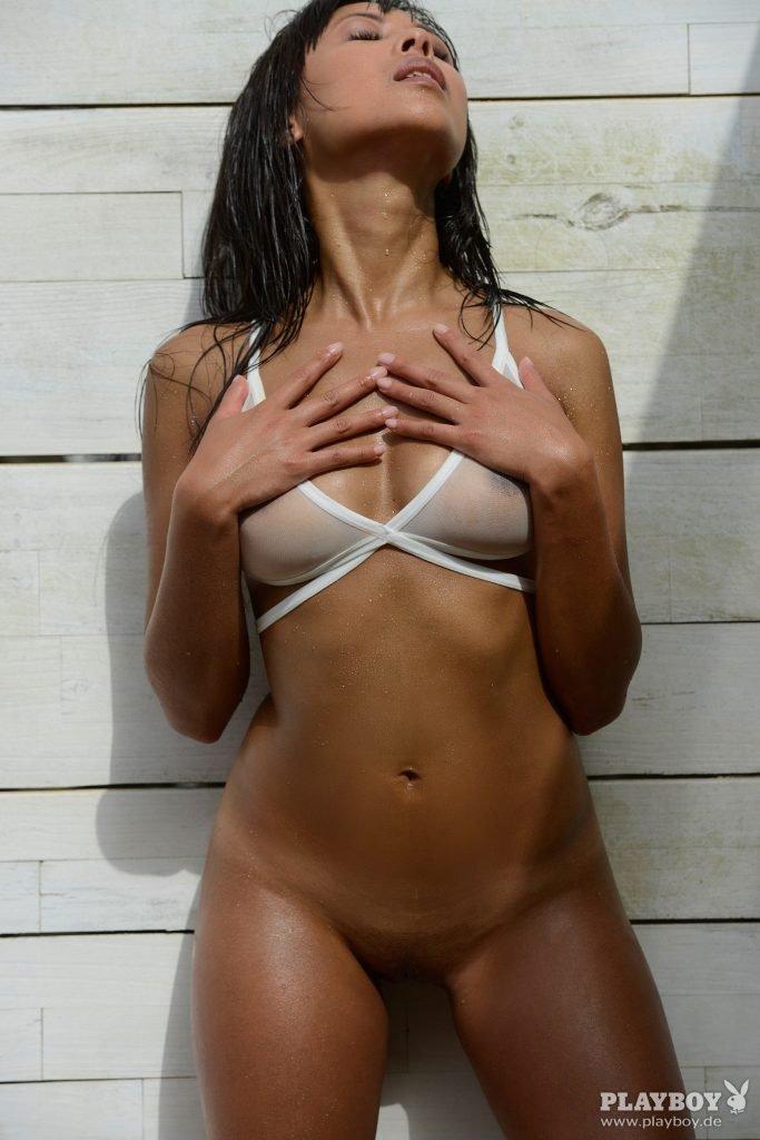 Thanh Nhan Hoang Nude & Sexy (65 Photos + Video)