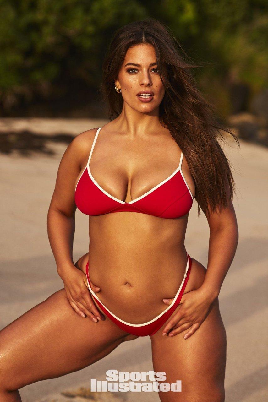 Fat woman sexing