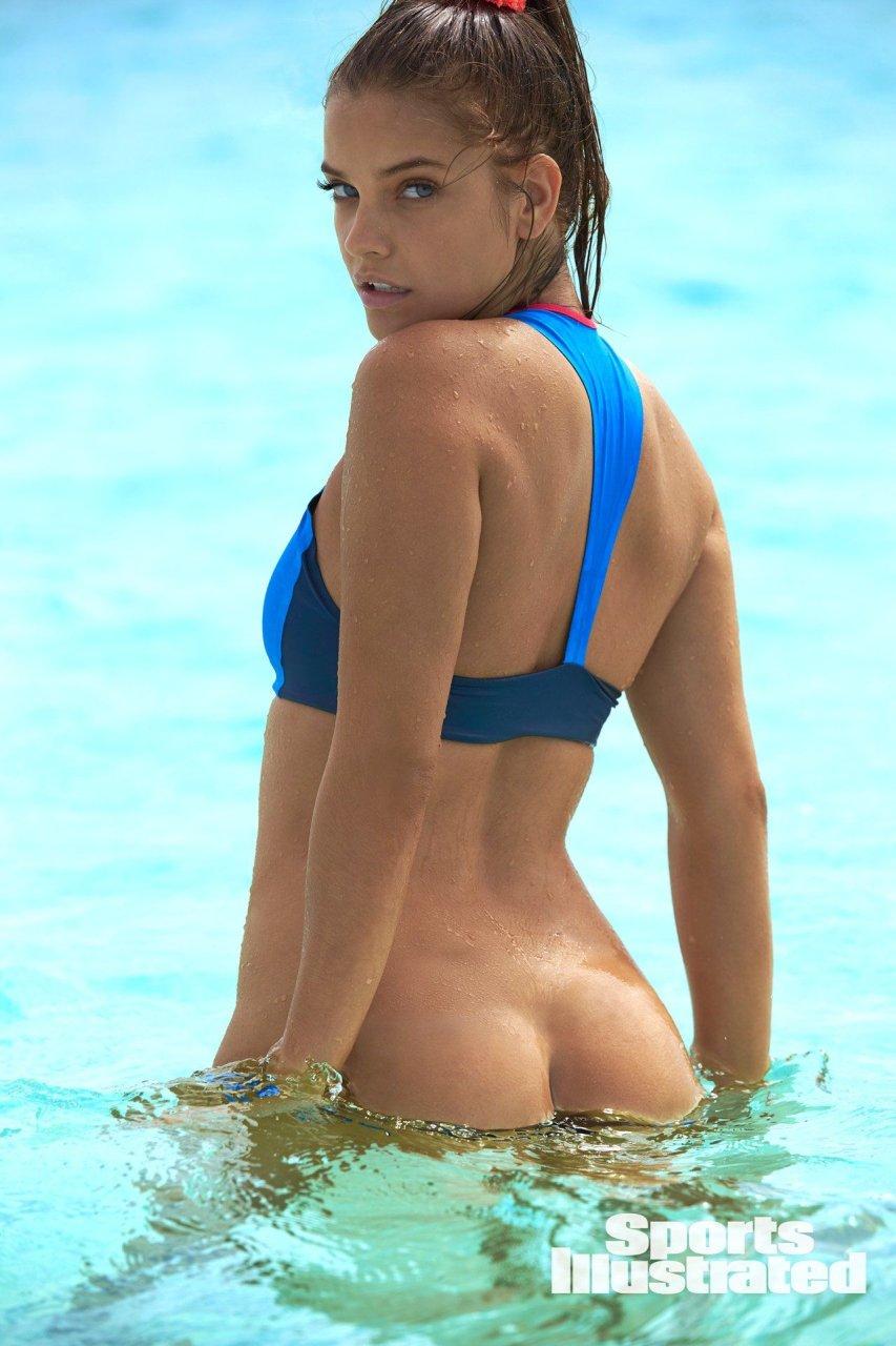 Sexy Nassau Bahamas Nude Beach Pics