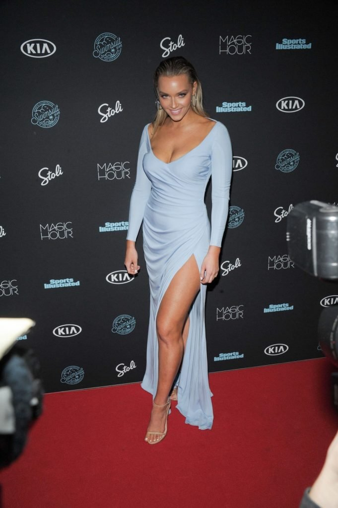 Camille Kostek Sexy (29 Photos + Gifs & Video)   #TheFappening