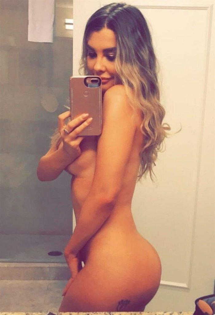 step mom sex naked