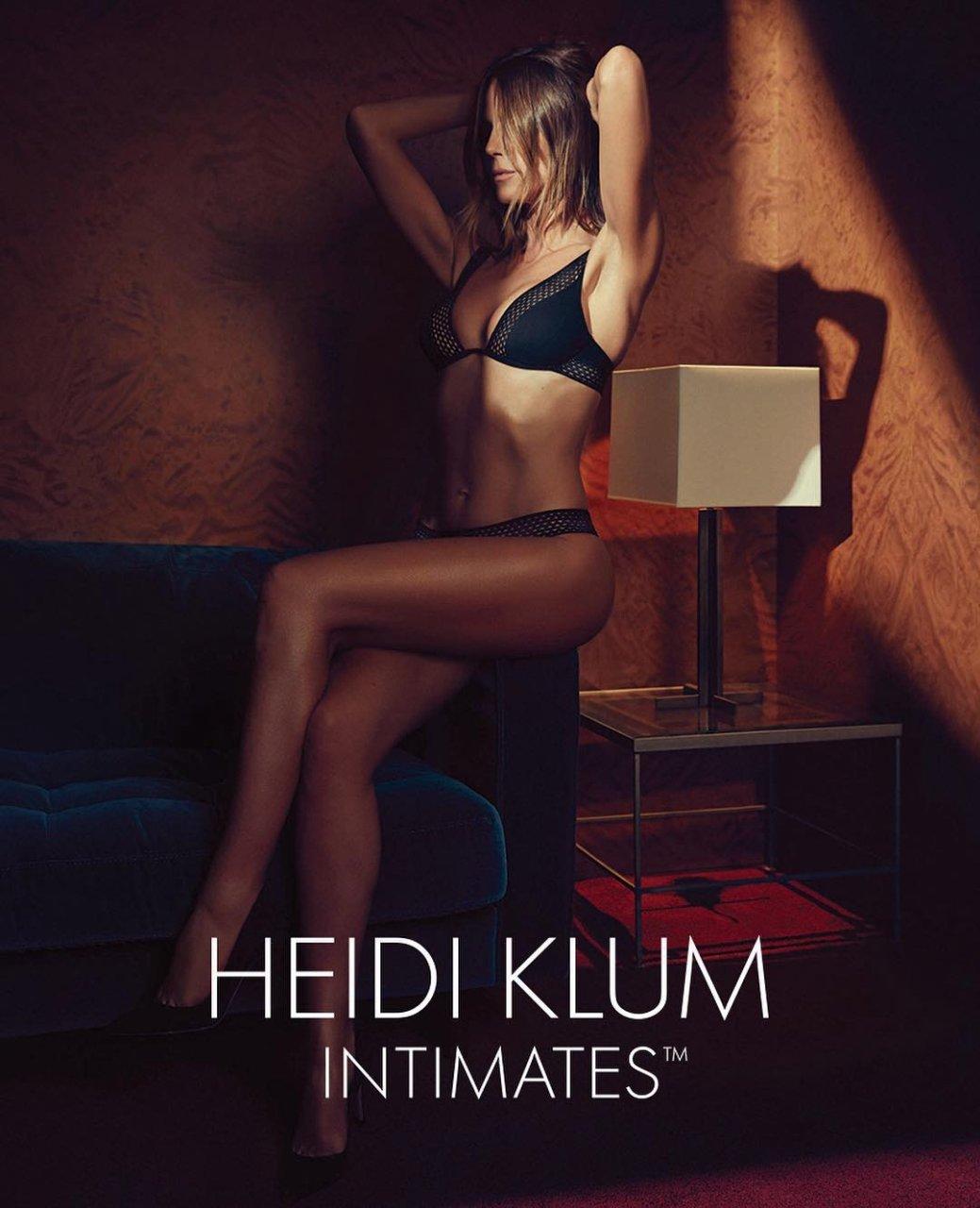 Heidi klum photos   amateurebonyporn.com