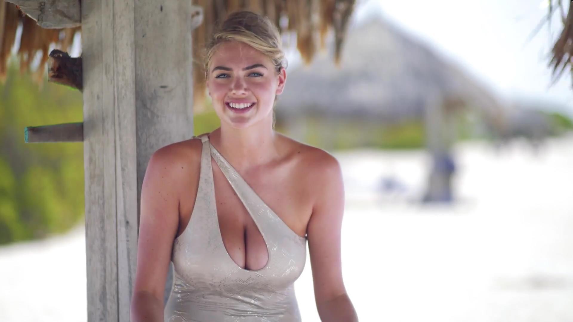 Kate Upton Celebrity Nipple Slips, Pussy Slips, Topless, See Thru Celebrityslips