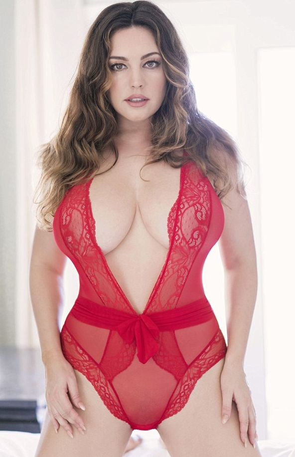 Magnificent Kelly brook gallery