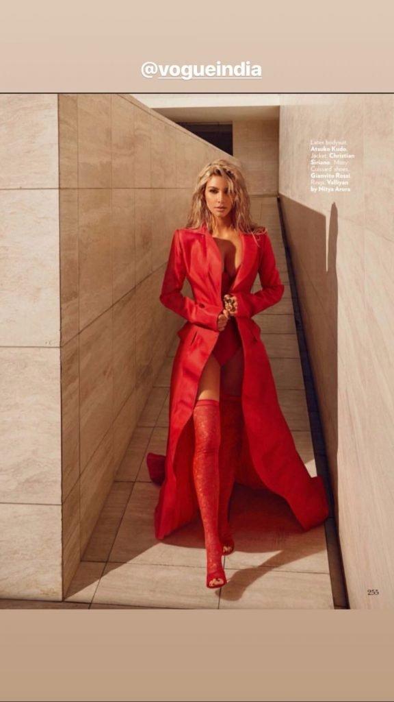 Kim Kardashian West Sexy (11 Pics)