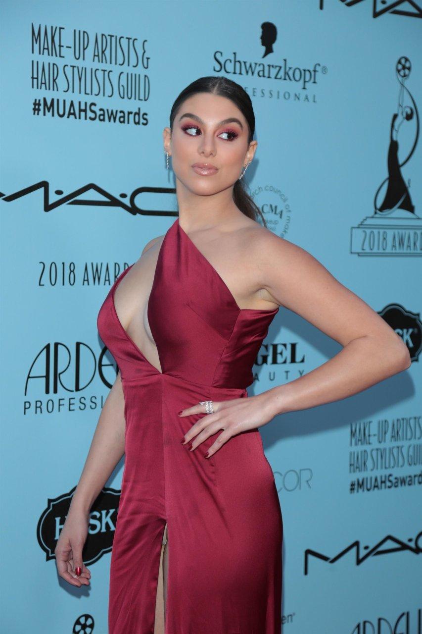 Pussy Kira Kosarin nude photos 2019