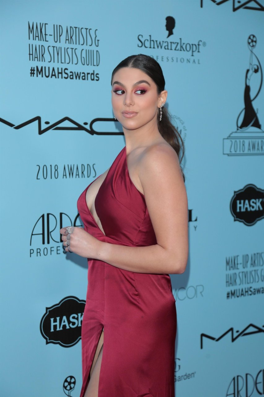 Pussy Kira Kosarin nude (86 photos), Sexy, Fappening, Selfie, cleavage 2020