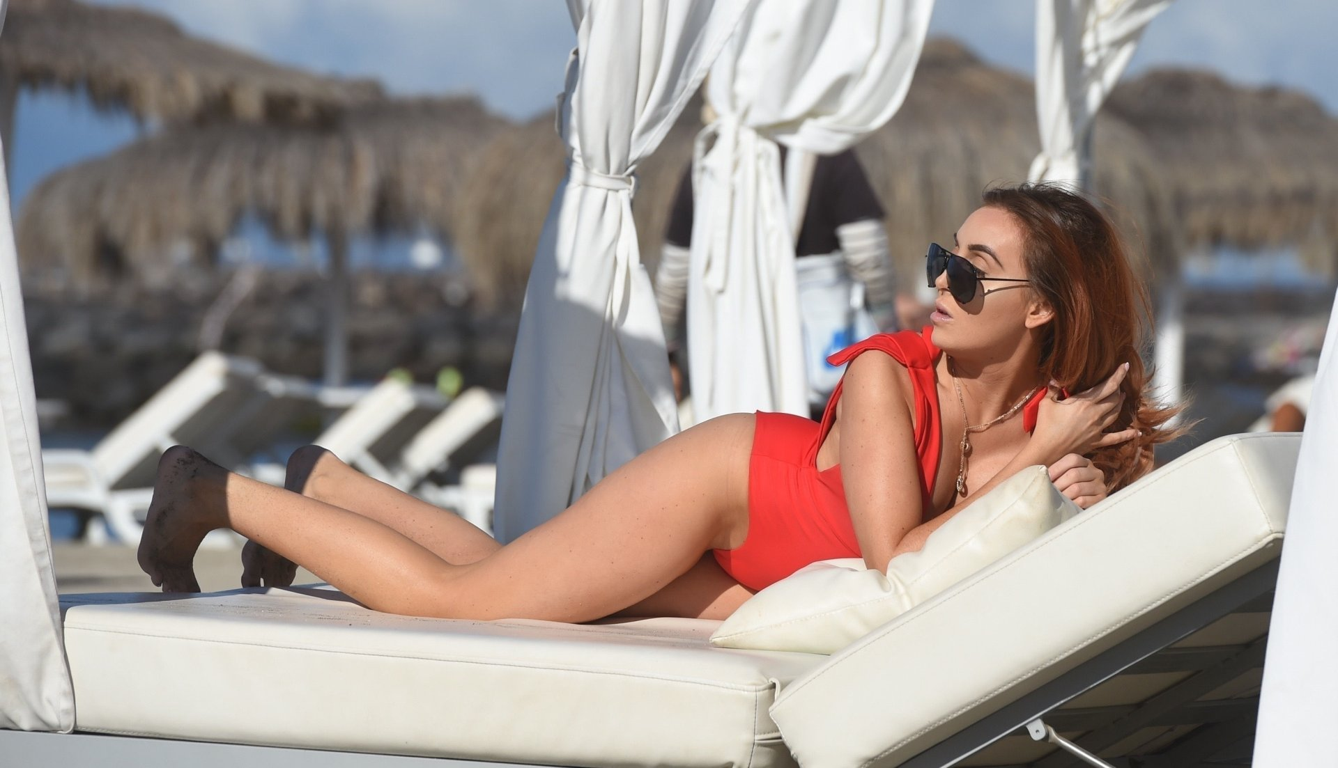 Tits Pussy Laura Simpson  nudes (29 fotos), Snapchat, bra