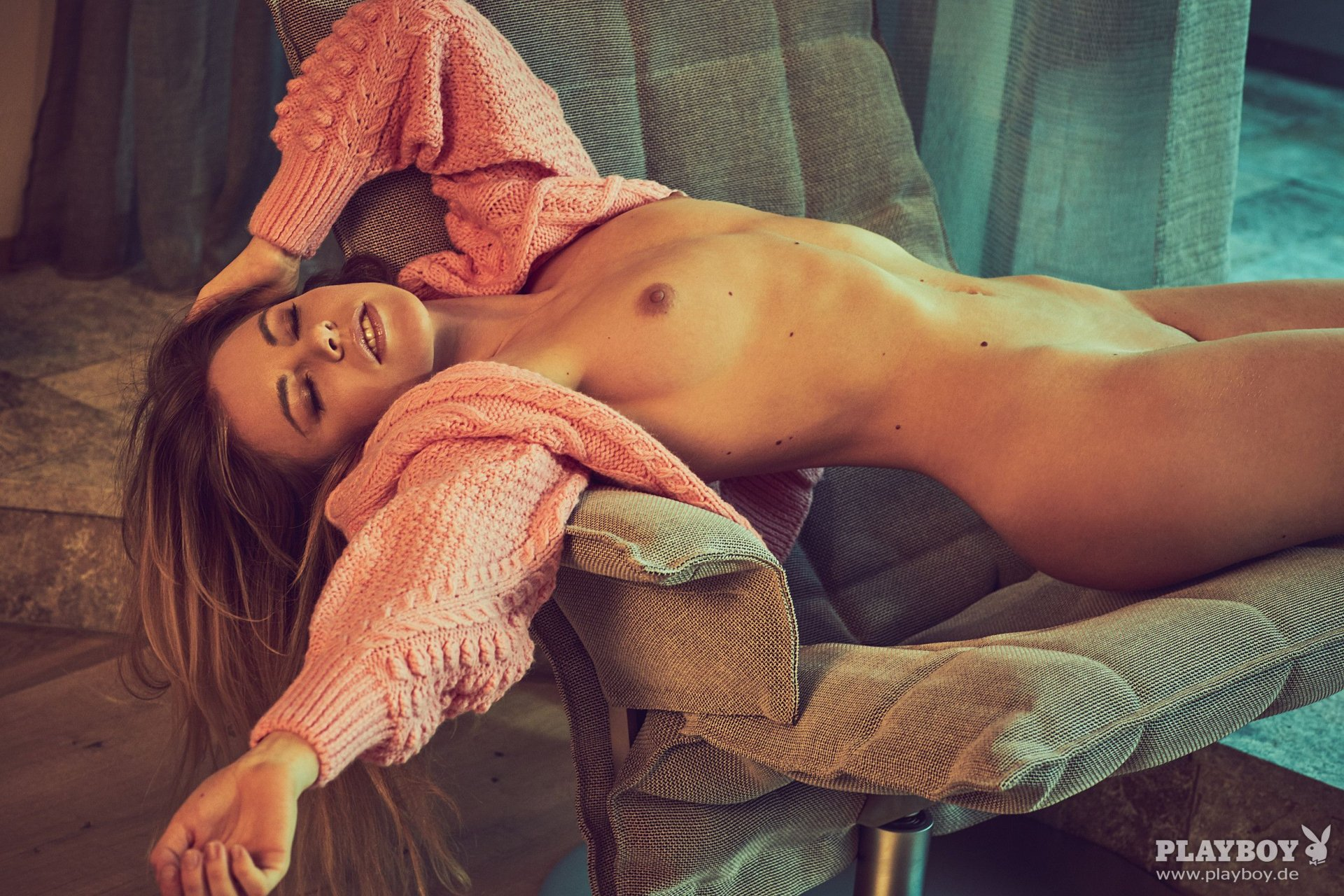 Forum on this topic: Violet rodriguez tits, lisa-zimmermann-tits/