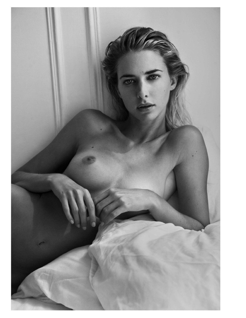 nackt Milani Margot Margot Porno