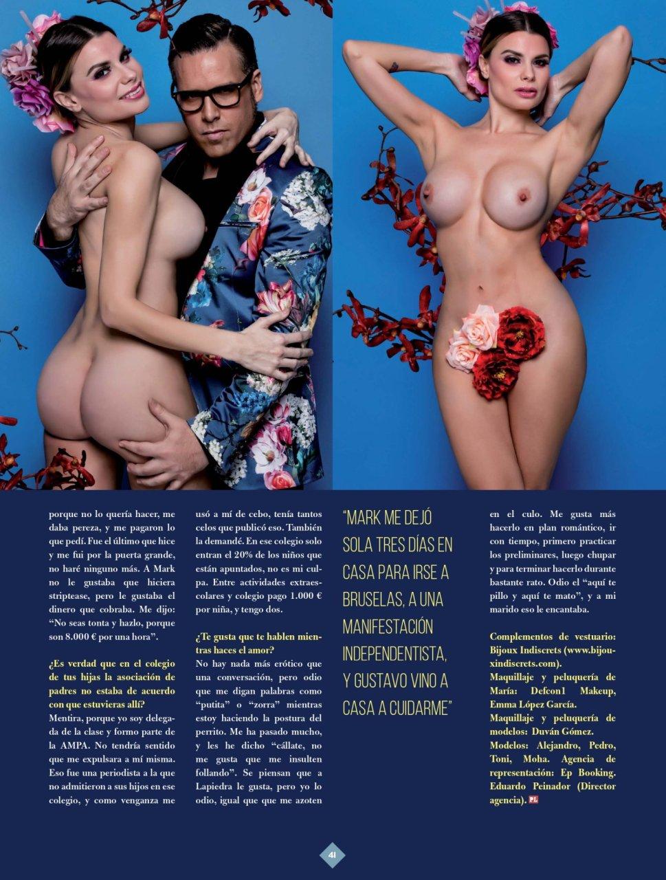 Anna Simon Culo maria lapiedra naked (8 photos)   #thefappening