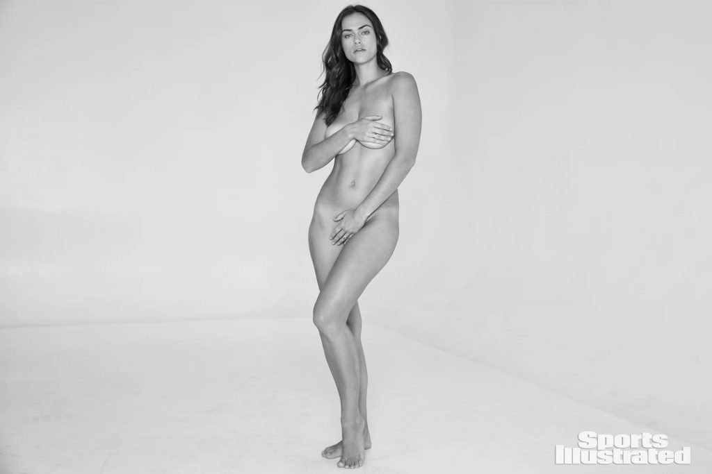 Myla Dalbesio – 2018 Sports Illustrated Swimsuit Issue