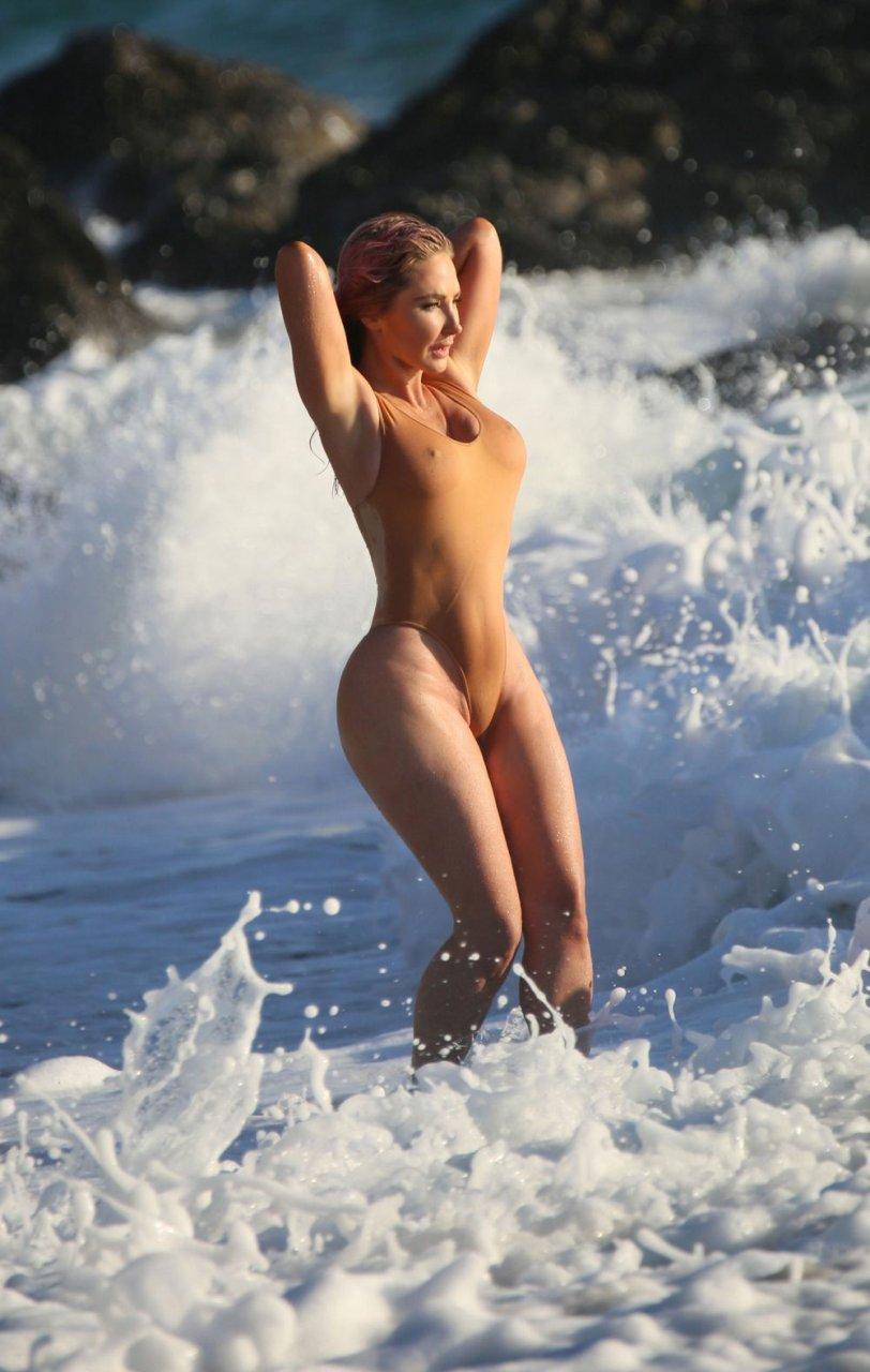 naked (52 photos), Twitter Celebrites fotos