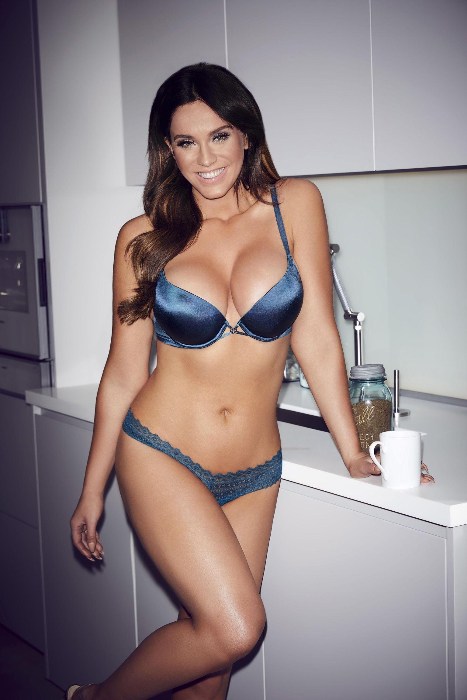 Vicky Pattison Sexy nude (83 image)