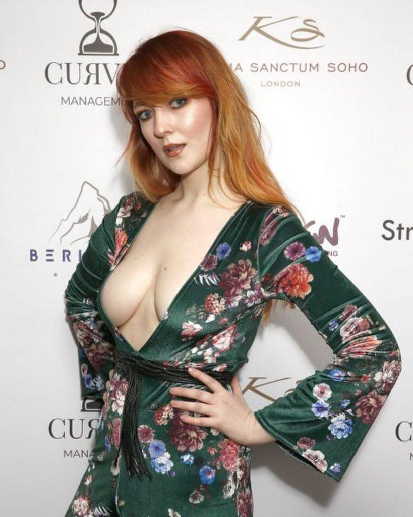 Paparazzi TheFappening Zsuzsa Csisztu naked photo 2017