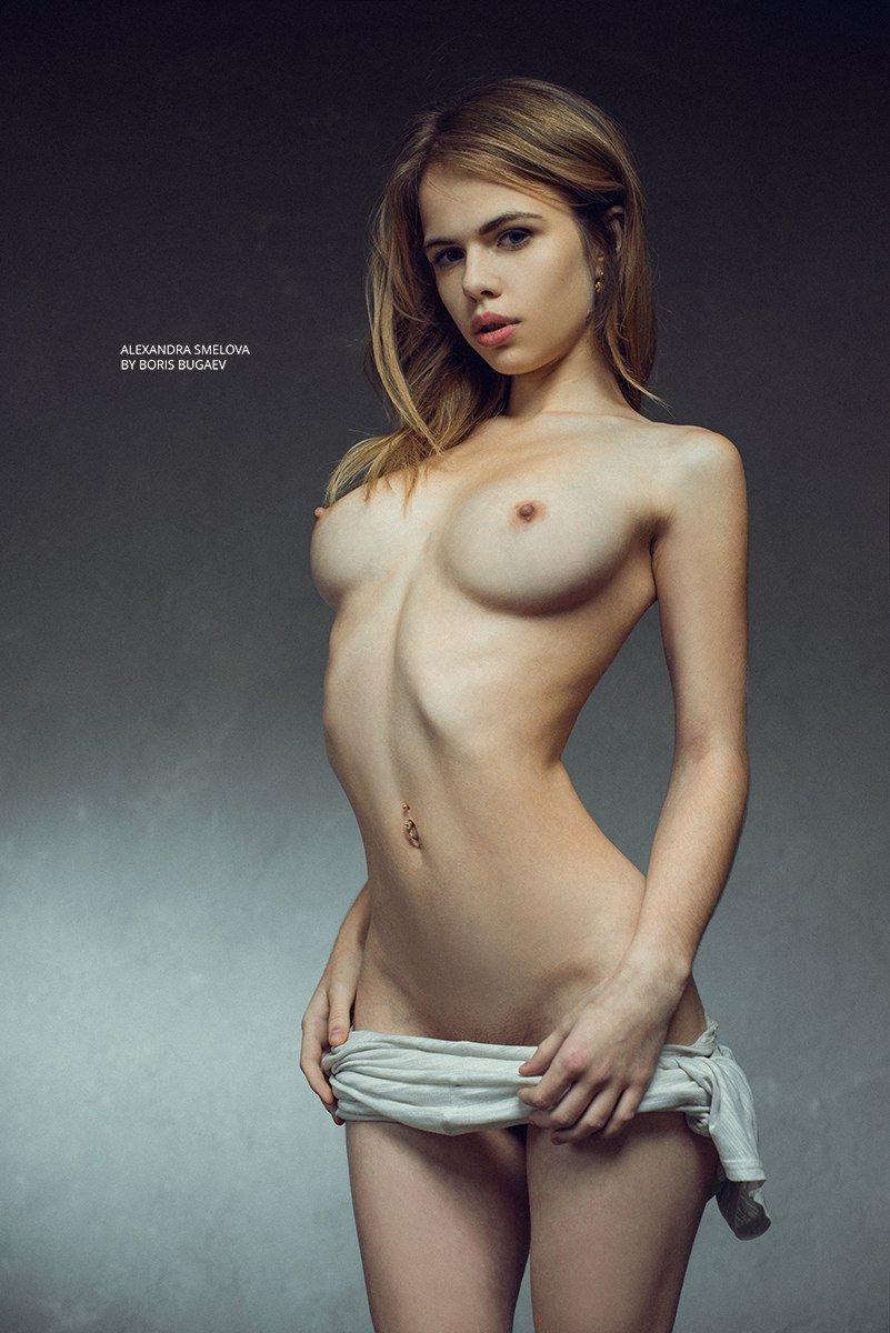 marjorie levesque nude
