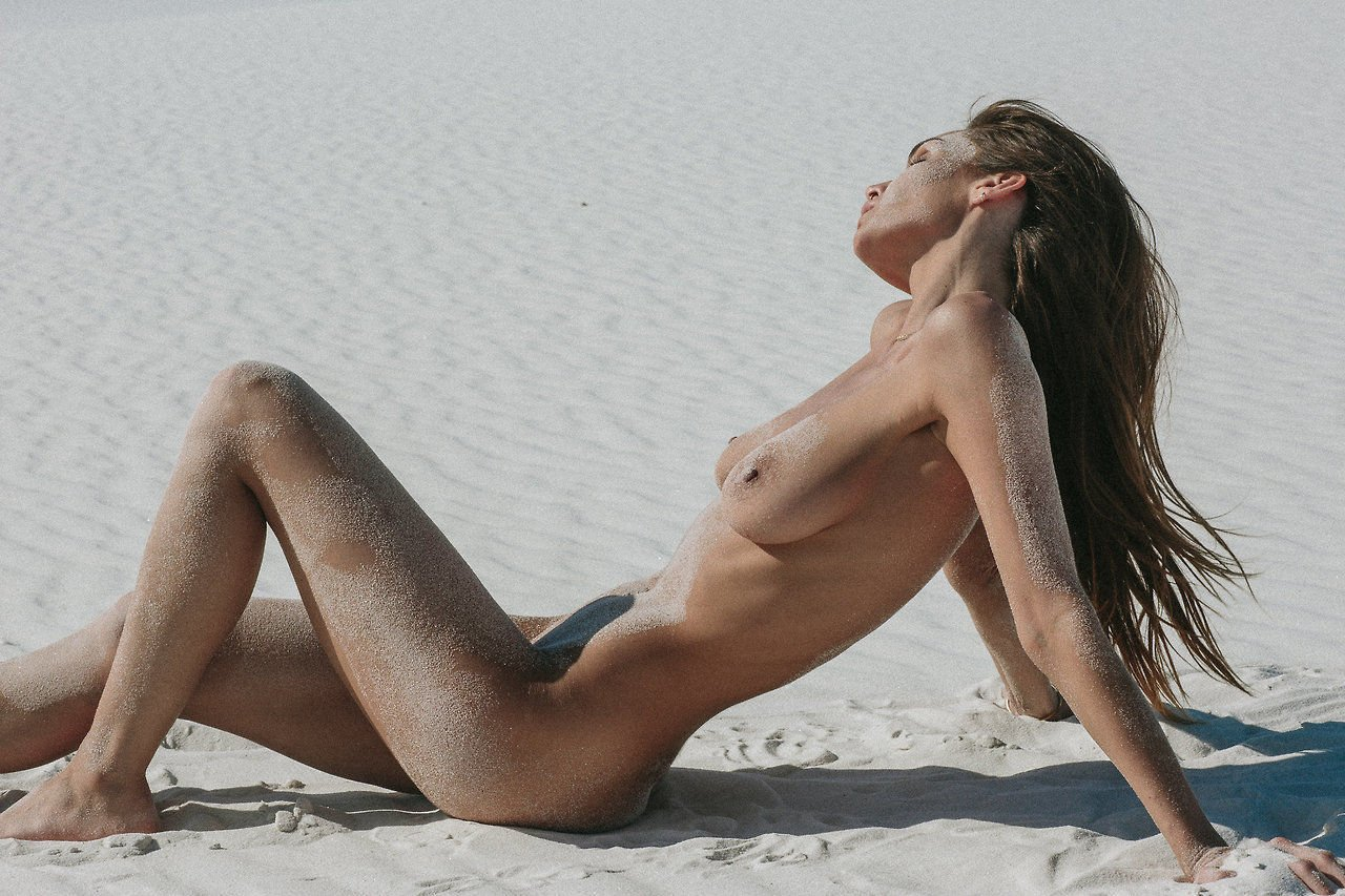 Boobs Pussy Alexandra Crandell  nude (75 images), 2019, underwear