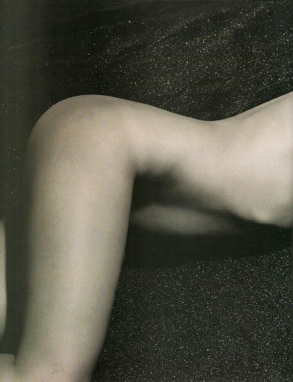 Double dildo man woman