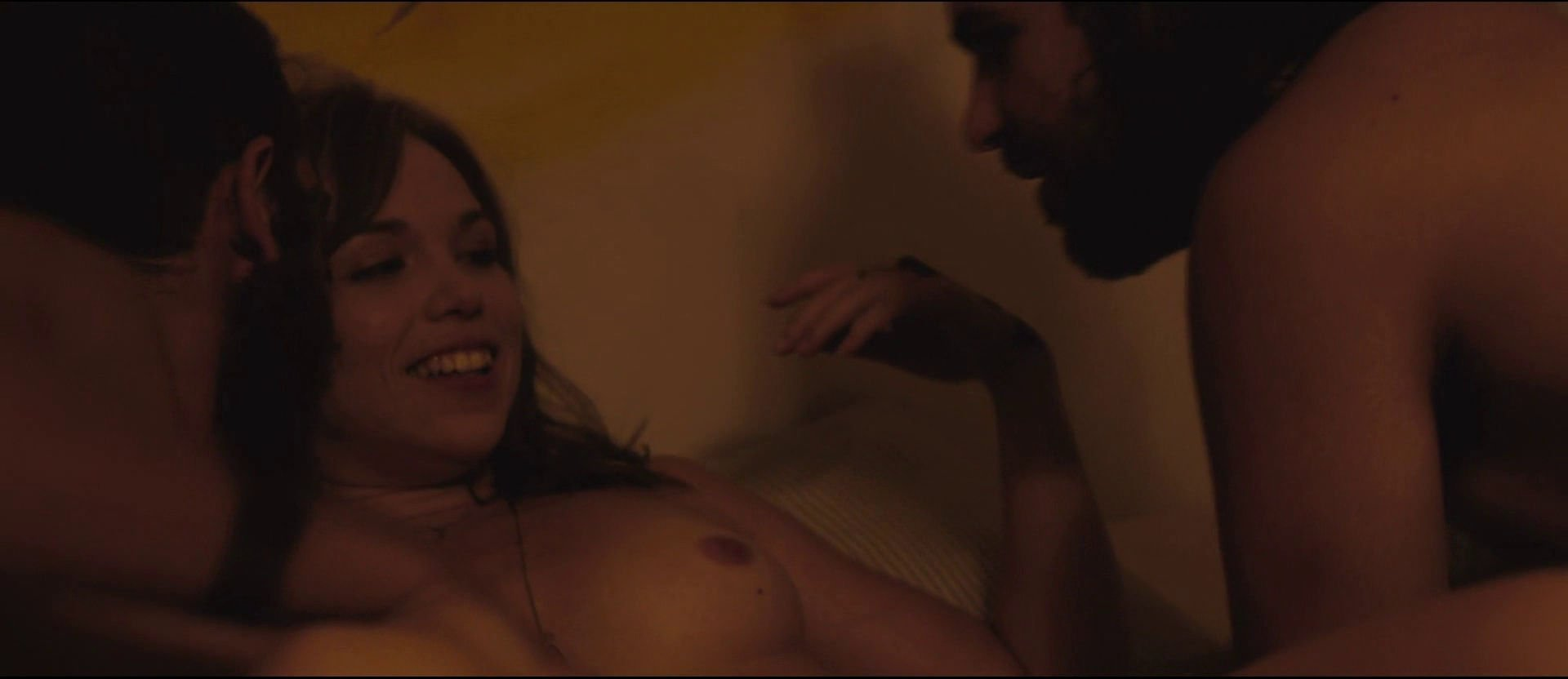Linda blair nude fakes