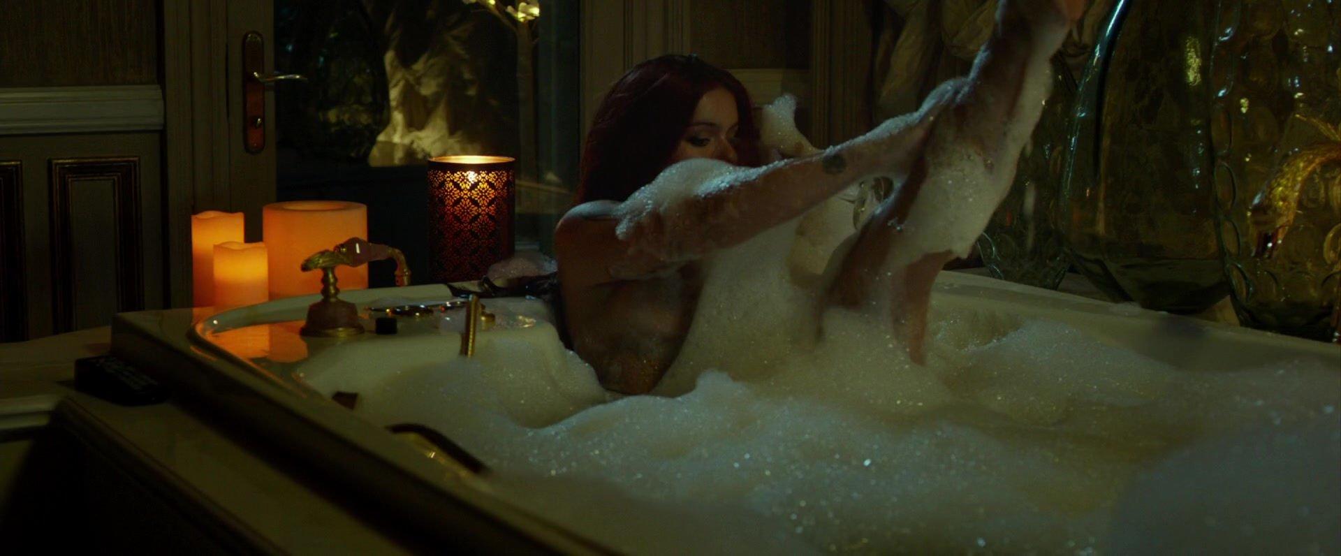 ariel winter nude movies