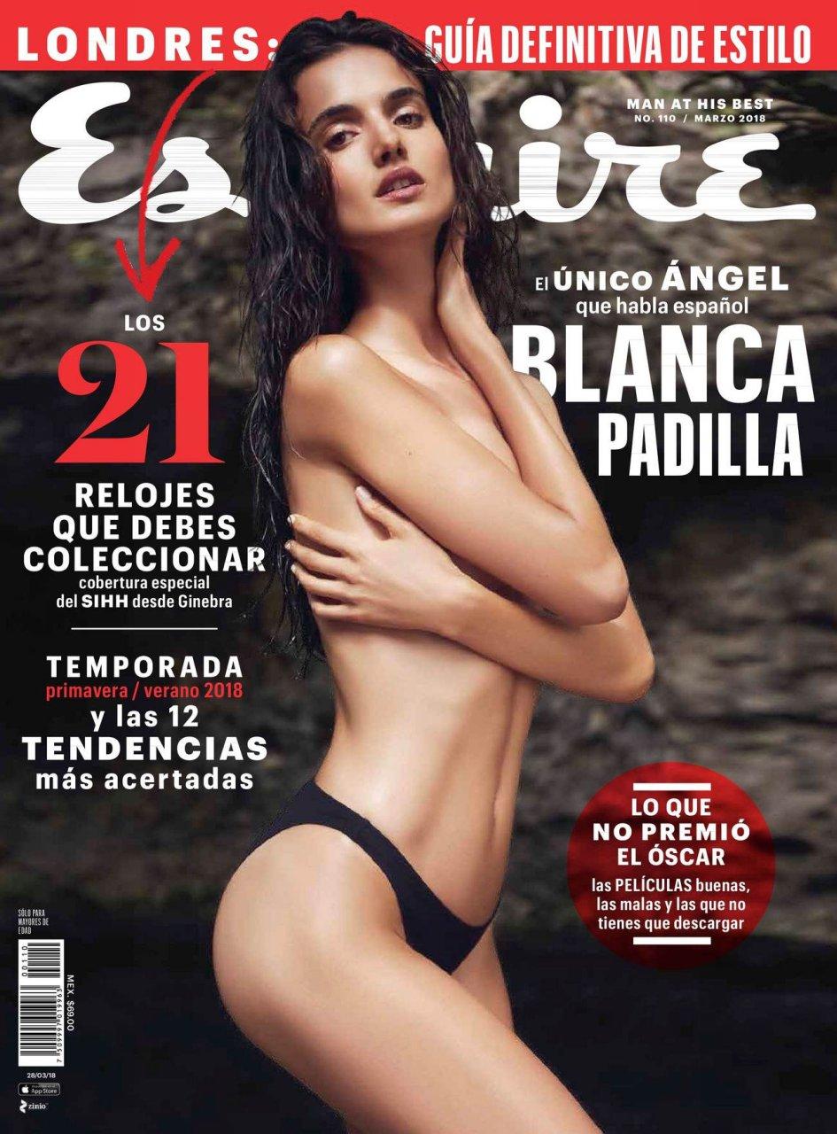 Nude Blanca Padilla nudes (81 foto and video), Sexy, Paparazzi, Instagram, in bikini 2006