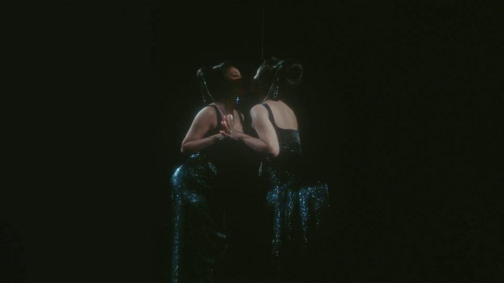 Cardi B, Paris Jackson, Ashley Graham, Hannah Ferguson, etc Sexy (44 Pics + Gifs & Video)