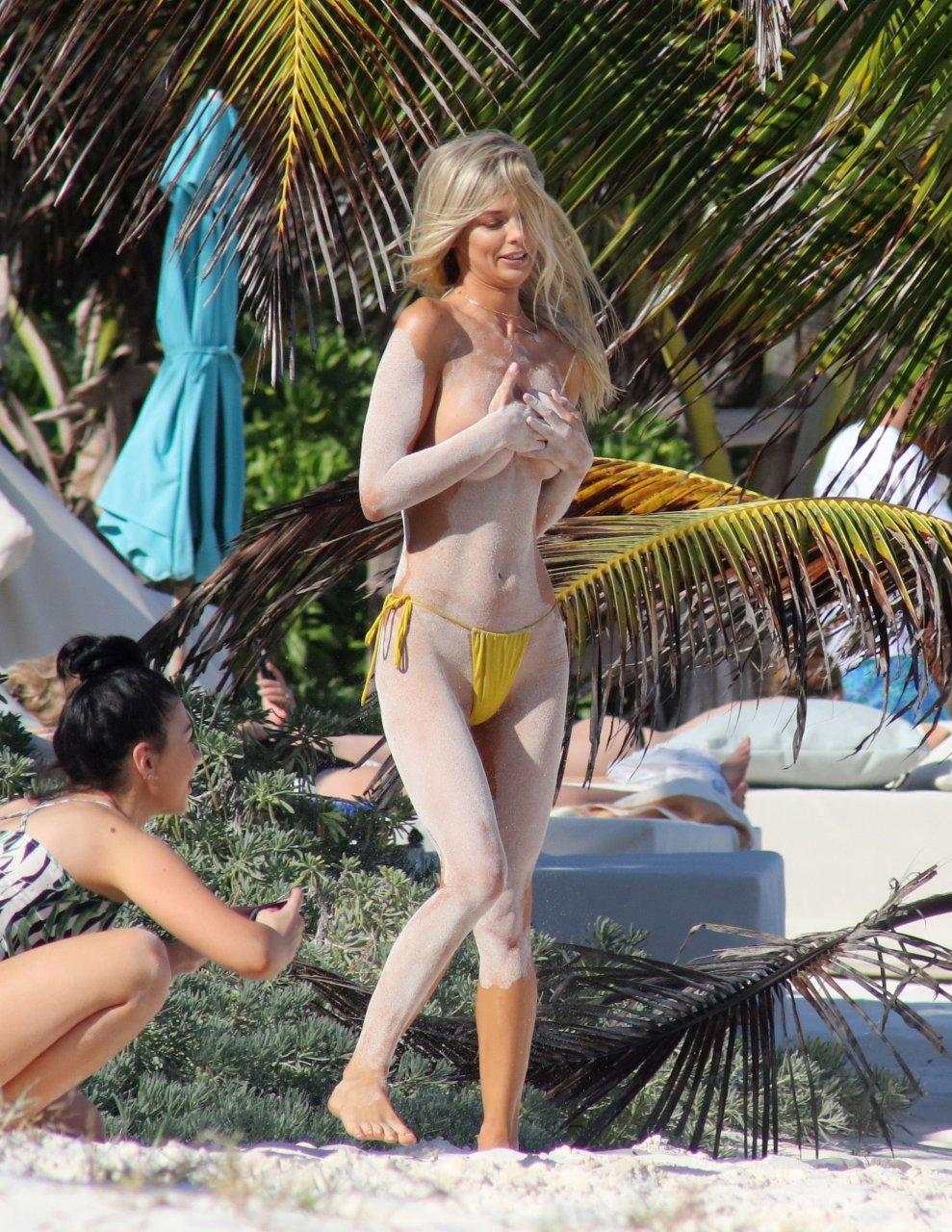 ICloud Bruna Tuna nude (32 photos), Topless, Cleavage, Boobs, butt 2019