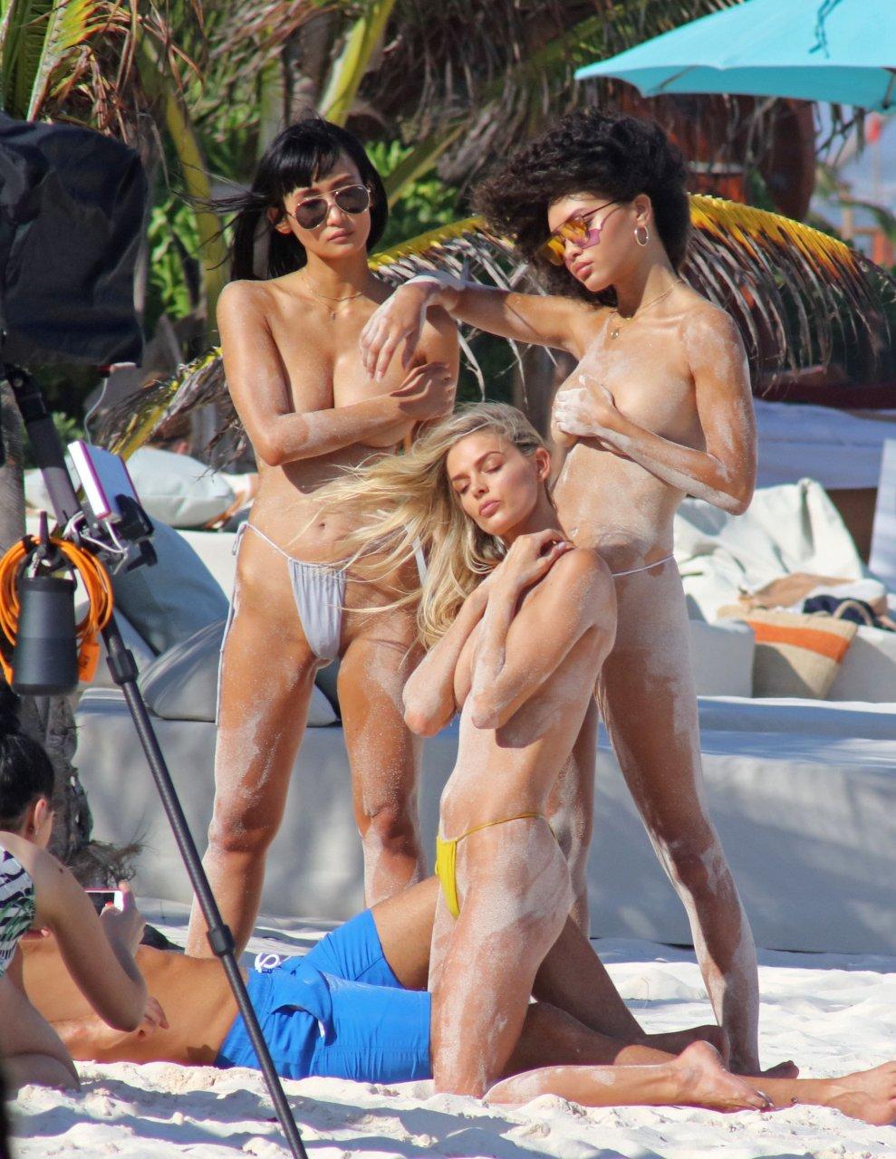 nude (82 photo), Selfie Celebrites image