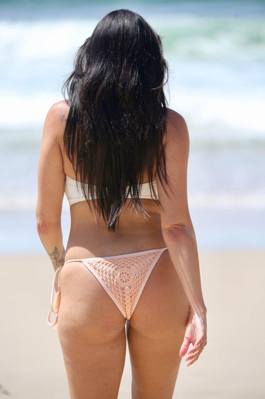 Argentina junior nudist