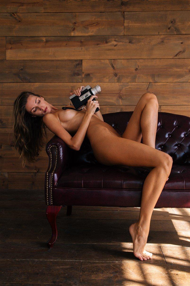 XXX Elen Dali nude (33 photos), Topless, Cleavage, Feet, lingerie 2006