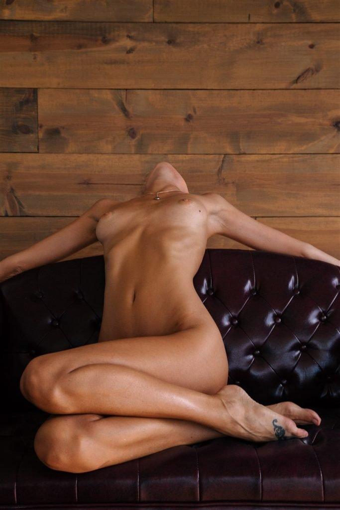 Elen Dali Nude (37 Photos + Gif)
