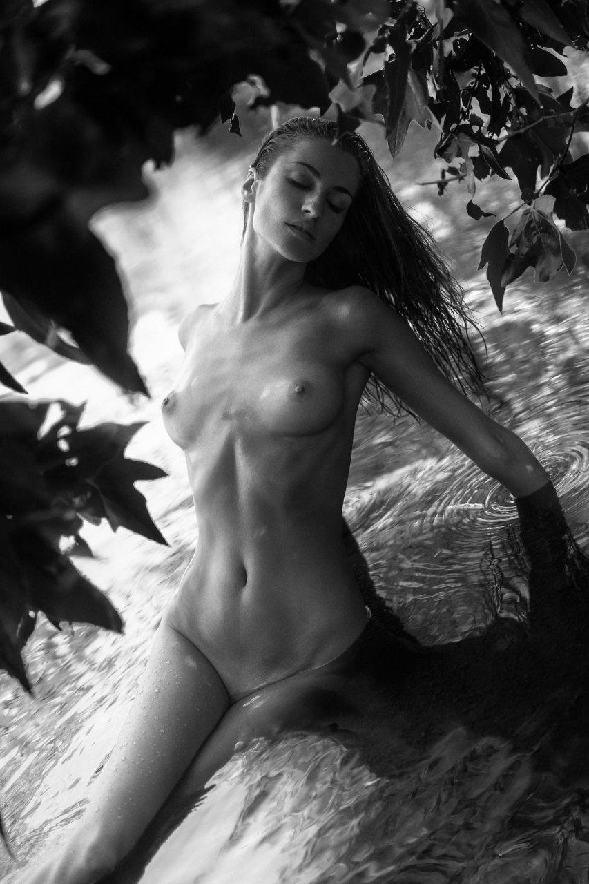XXX Elen Dali naked (32 foto and video), Pussy, Cleavage, Selfie, in bikini 2017