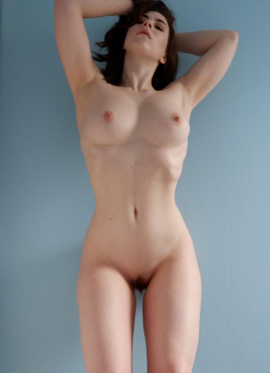 Finest Nude Lehrer Bilder Scenes