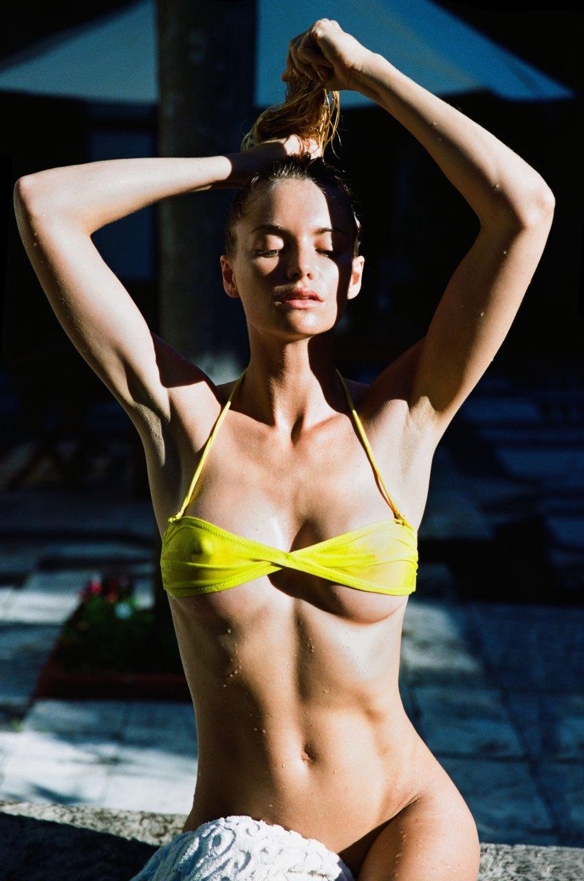 australian naked girl pic