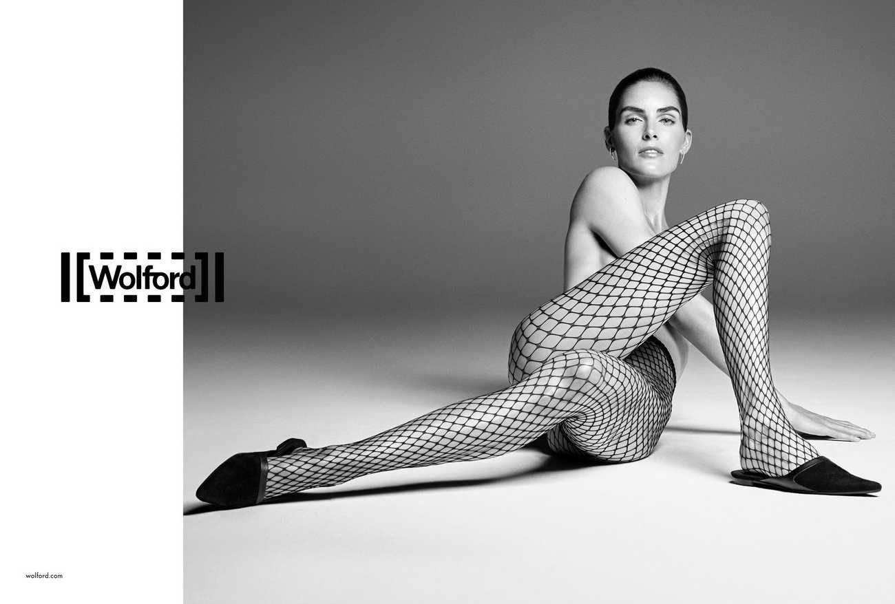 PHOTO Eliska Seredova,Doona Bae Naked. 2018-2019 celebrityes photos leaks! Porno pic Ming Xi Legs,VIDEO Penelope Ann Miller