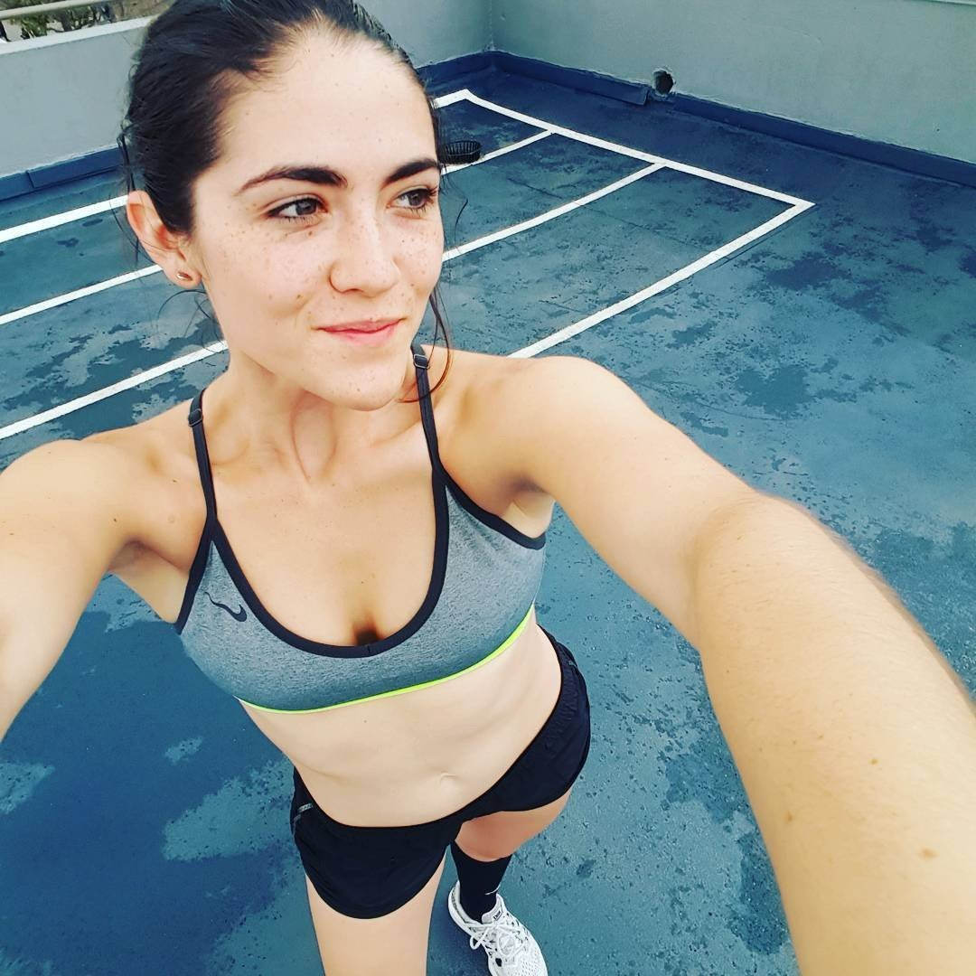 isabelle fuhrman sexy