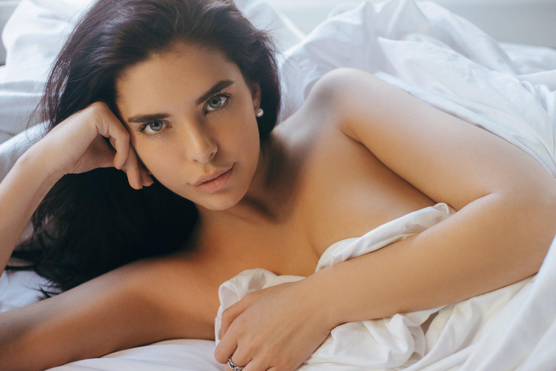jasmine villegas nude