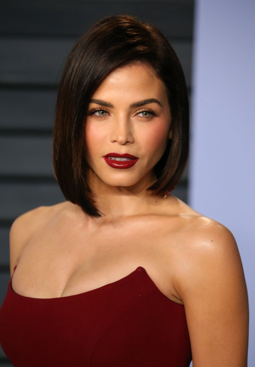 Who is Jenna Dewan dating Details on the new man she was spotted with