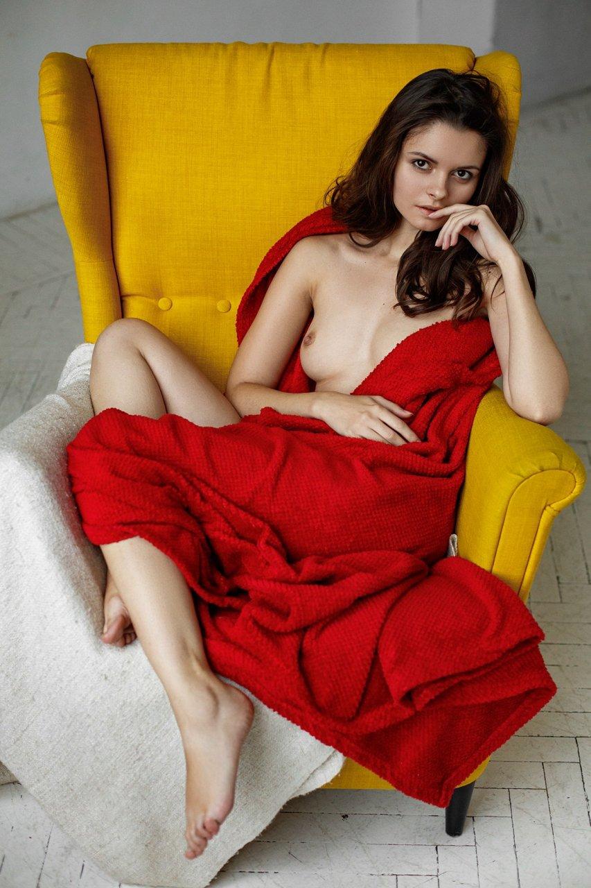 Leslie Bibb Salem Rogers s01e01 - 2015 HD 720p,Sofiia chuprikova nude 7 Photos Adult photo Whitney johns fappening,Adriana Lima