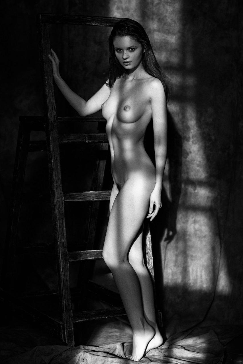 nude (54 photos), Selfie Celebrity images