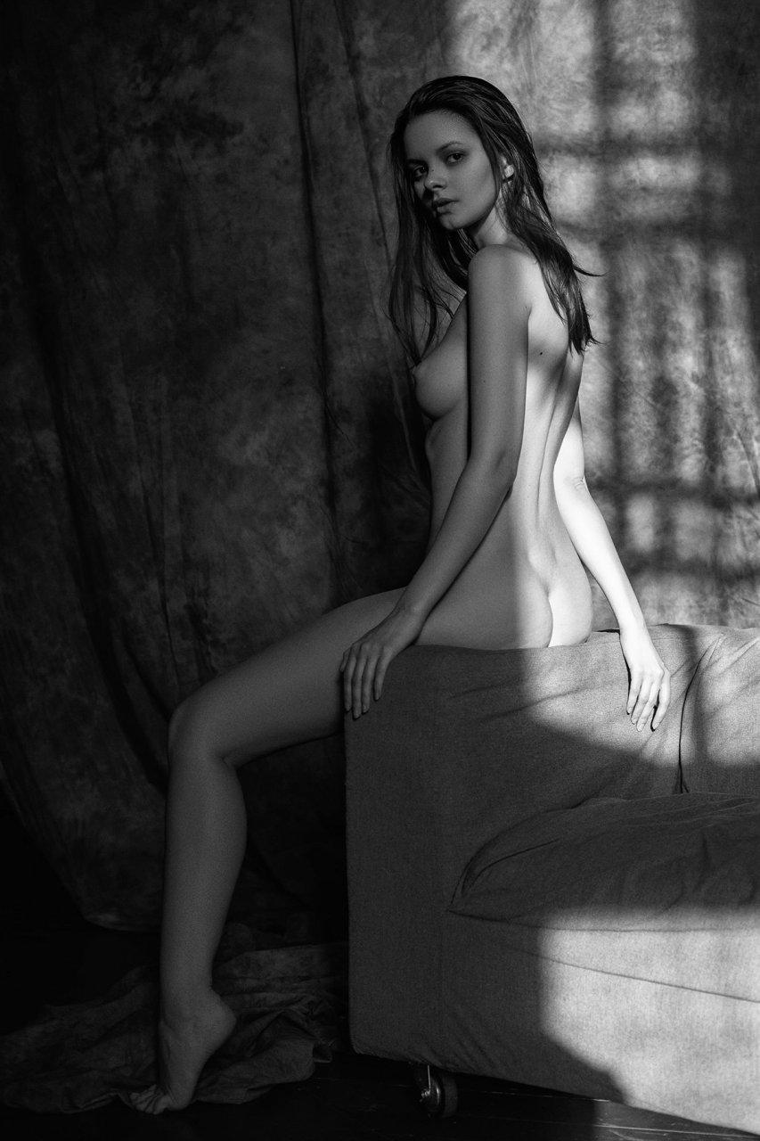 girl-naked-julia-clarete-naked-devi-nude-fack
