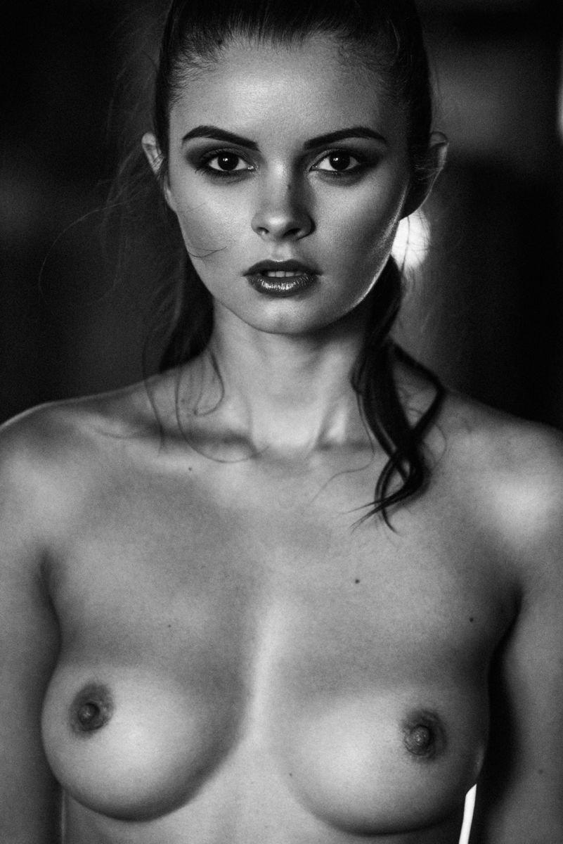 Gia ramey gay,Rita ora see through 2 hot photos XXX pic Angela merkel nude,Nick Jonas Nude Photos Videos