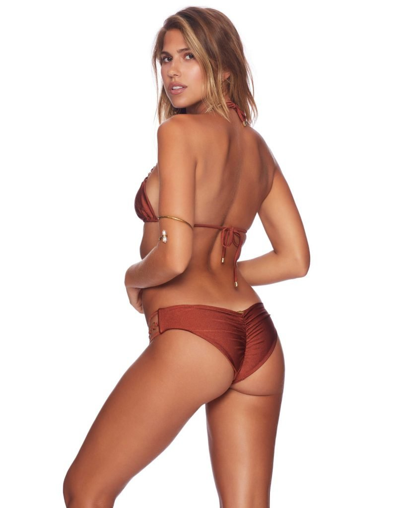 Kara Del Toro Sexy (16 Photos)
