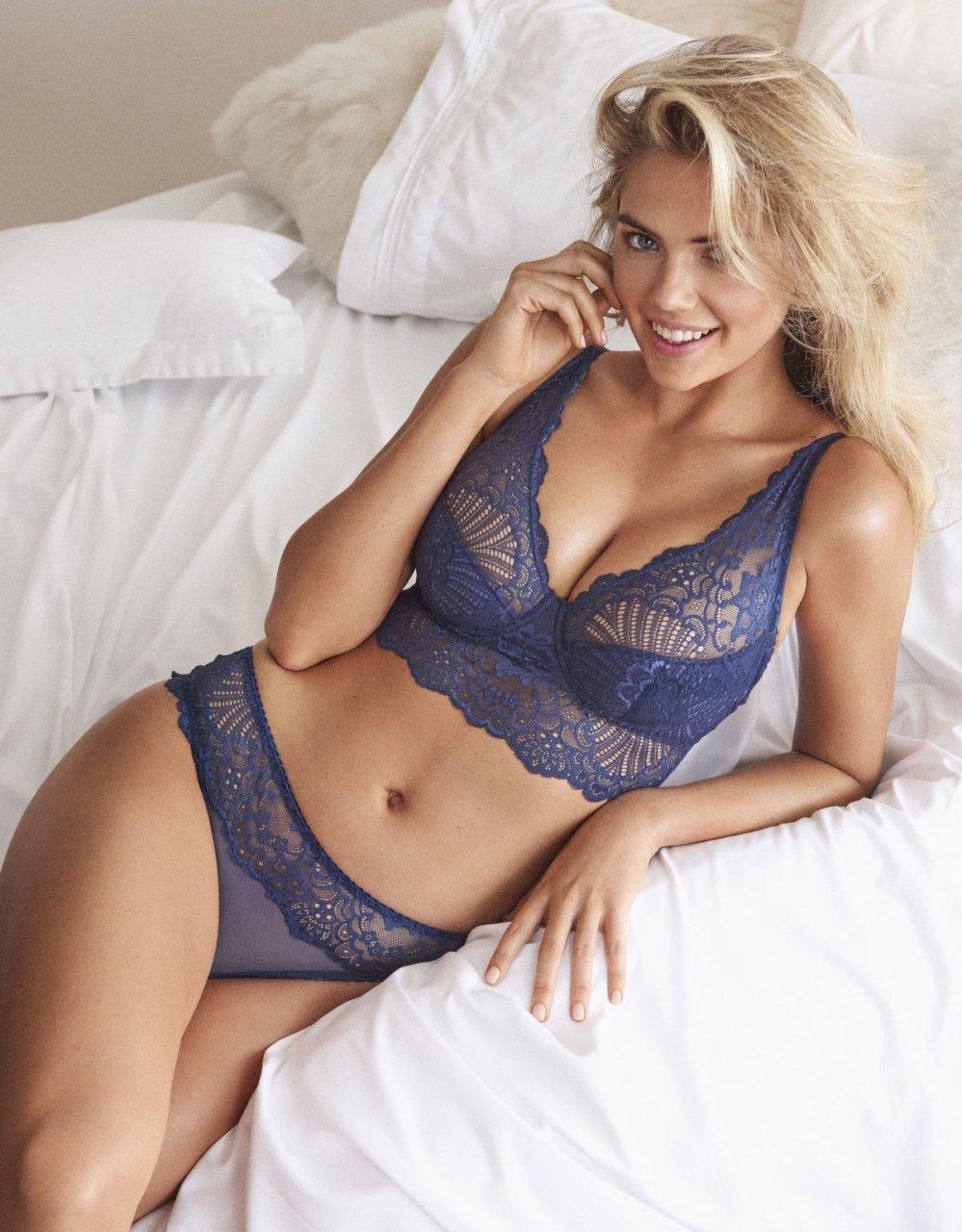 new Kate pics upton